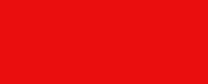 Logo ActiveTeam