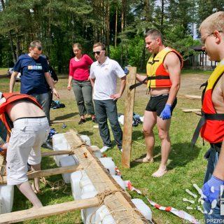08-Active_team-imprezy_integracyjne-budowa_tratwy